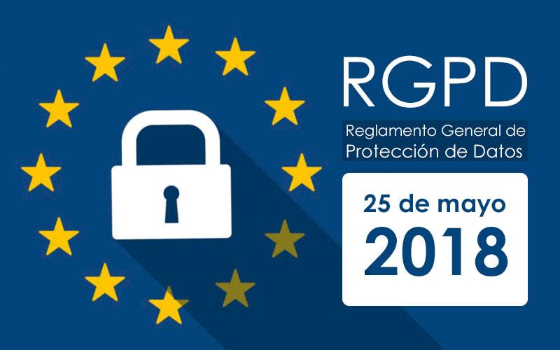Política de Privacidad RGPD Colchón Bosser